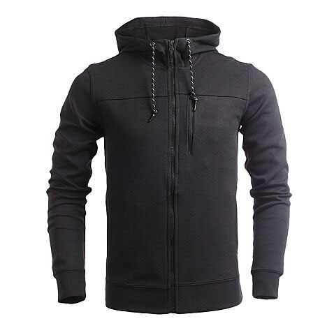 hoodie wholesale china fleece hoodies