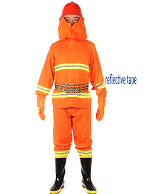 Frc Pants Flame Fire Retardant Resistant Pants Overalls Nomex Coveralls TPY-0117615