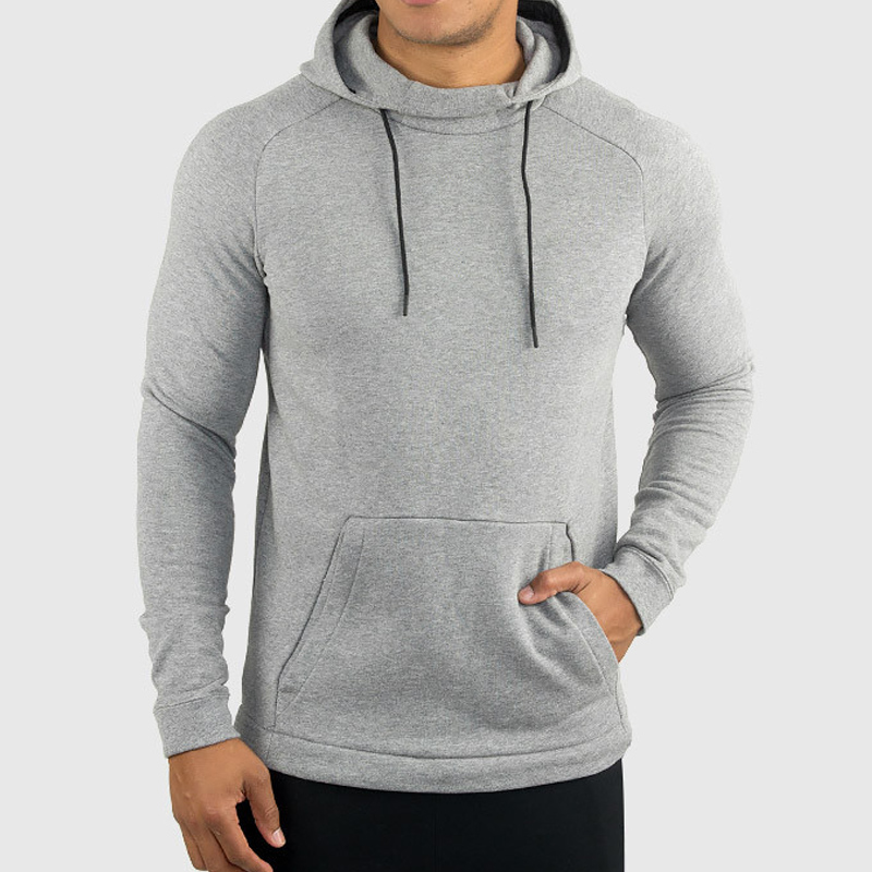 Wholesale fashion good quality men fancy bulk hoodies OEM cheap custom xxxxl hoodies