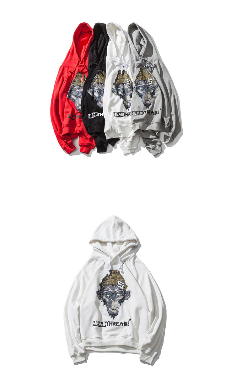cheap fleece hoodies (3)