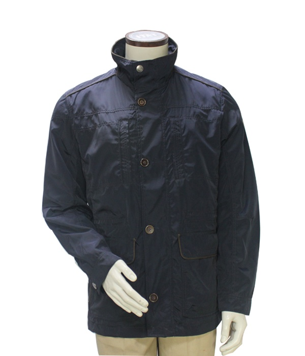 long pea coat outdoor clothing