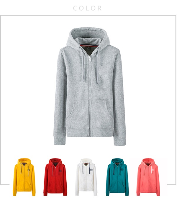Different color personalized hoodies cheap